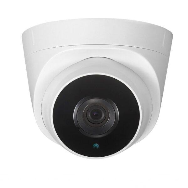 Camera HD-TVI HIKVISION DS-2CE56C0T-IT3