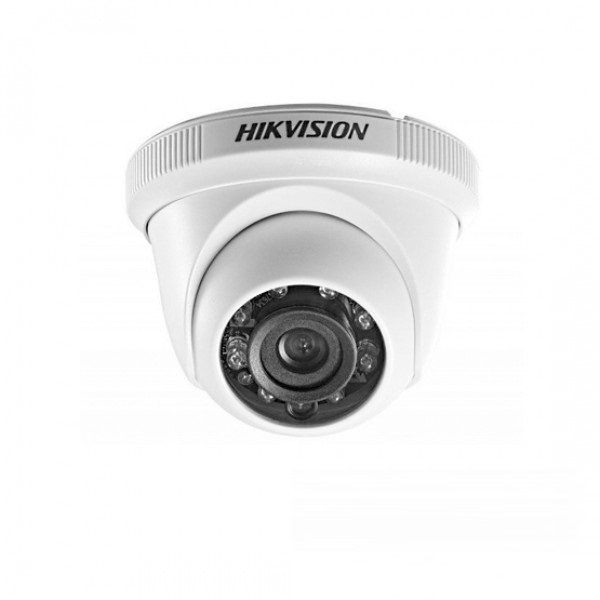 Camera HD-TVI HIKVISION DS-2CE56D0T-IRP