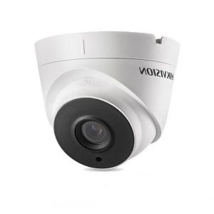 Camera HD-TVI HIKVISION DS-2CE56D0T-IT3