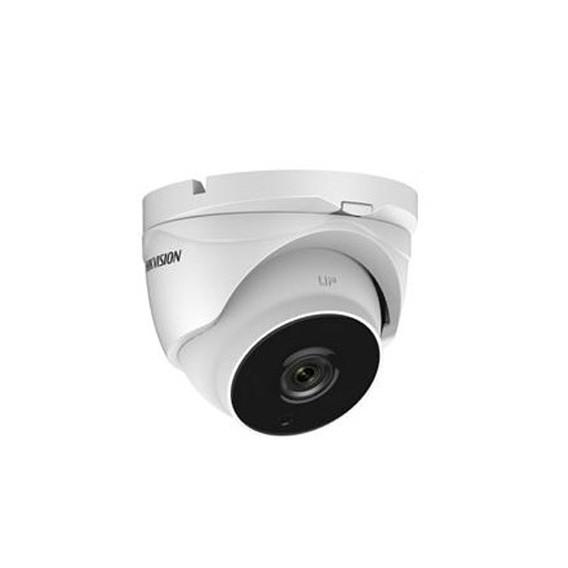 Camera HD-TVI HIKVISION DS-2CE56D8T-IT3Z