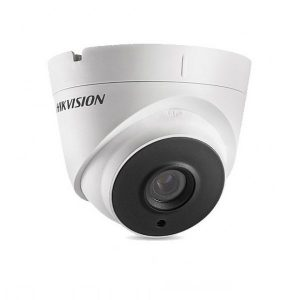 Camera HD-TVI HIKVISION DS-2CE56F1T-IT3