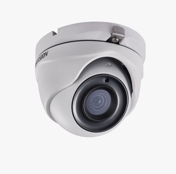 Camera HD-TVI HIKVISION DS-2CE56F1T-ITM
