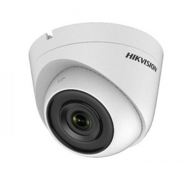 Camera HD-TVI HIKVISION DS-2CE56F1T-ITP