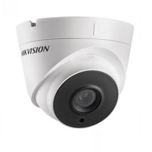 Camera HD-TVI HIKVISION DS-2CE56F7T-IT3