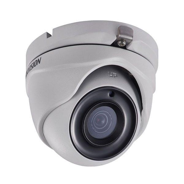 Camera HD-TVI HIKVISION DS-2CE56F7T-IT3Z
