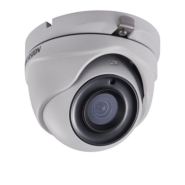 Camera HD-TVI HIKVISION DS-2CE56H0T-ITMF