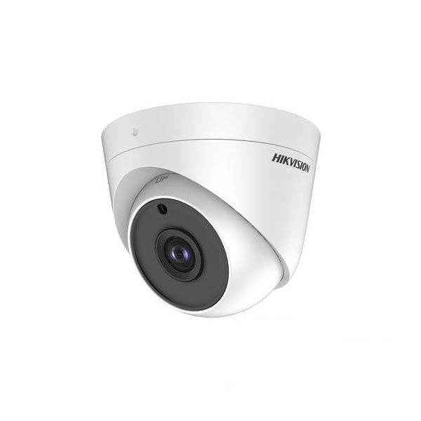 Camera HD-TVI HIKVISION DS-2CE56H0T-ITPF