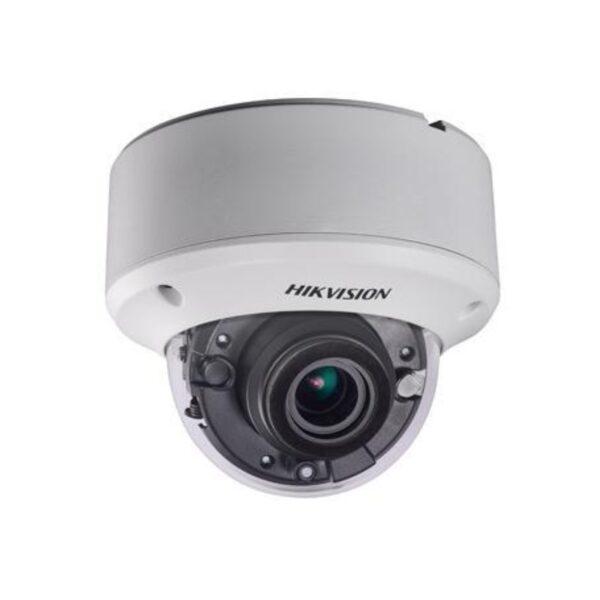 Camera HD-TVI HIKVISION DS-2CE56H0T-VPIT3ZF