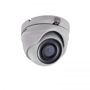 Camera HD-TVI HIKVISION DS-2CE76D3T-ITMF