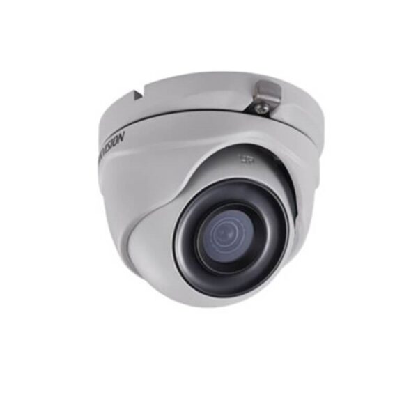 Camera HD-TVI HIKVISION DS-2CE76D3T-ITMF