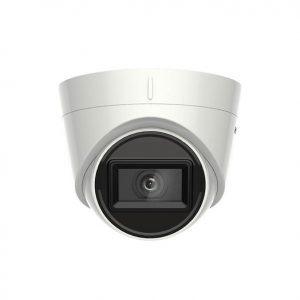 Camera HD-TVI HIKVISION DS-2CE78D3T-IT3F