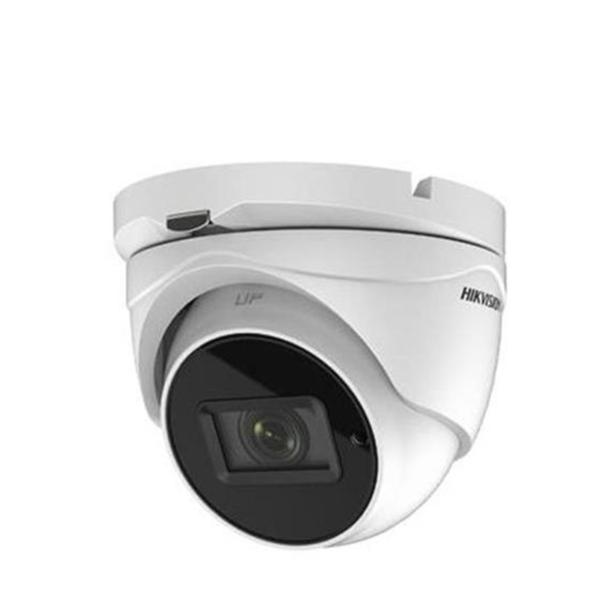 Camera HD-TVI HIKVISION DS-2CE79D3T-IT3ZF