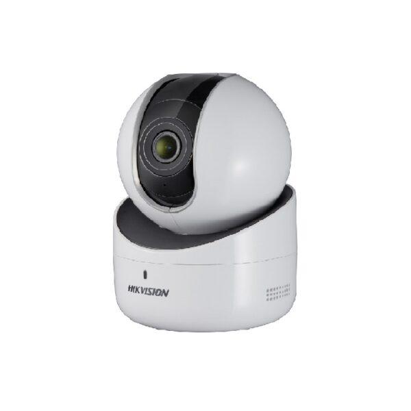 Camera IP HIKVISION DS-2CV2Q01FD-IW