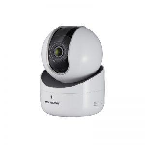 Camera IP HIKVISION DS-2CV2Q21FD-IW