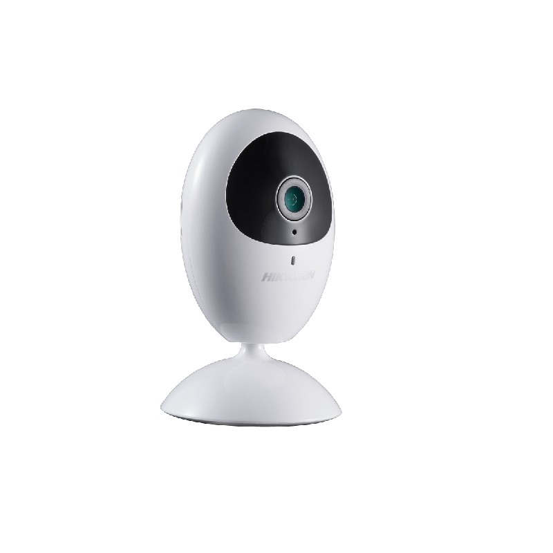 Camera IP HIKVISION DS-2CV2U01EFD-IW