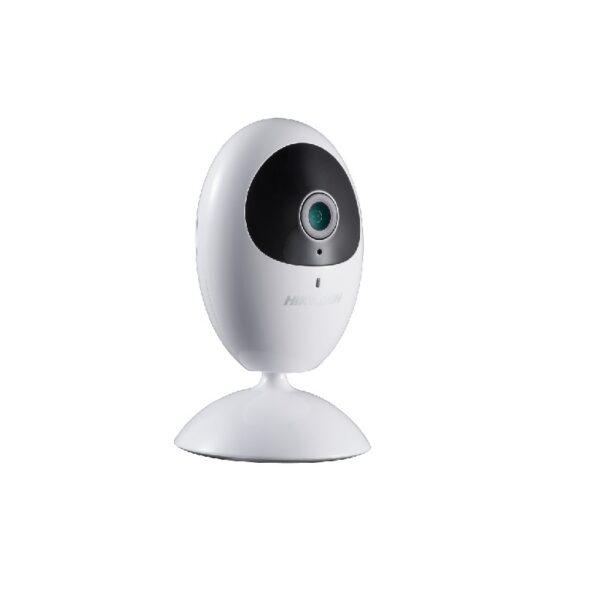 Camera IP HIKVISION DS-2CV2U21FD-IW