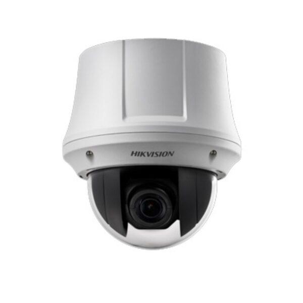 Camera PTZ Hikvision DS-2DE4215W-DE3