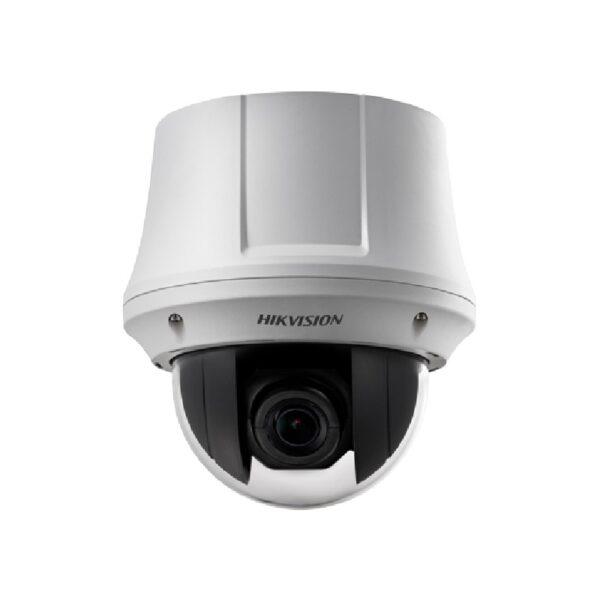 Camera PTZ HIKVISION DS-2DE4220W-AE3