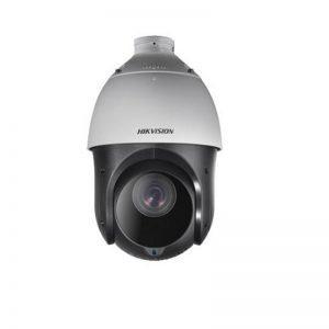 Camera PTZ HIKVISION DS-2DE4225IW-DE