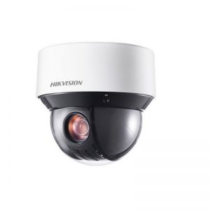 Camera PTZ HIKVISION DS-2DE4A225IW-DE