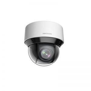 Camera PTZ HIKVISION DS-2DE4A320IW-DE
