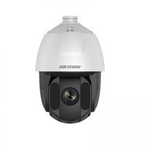 Camera PTZ HIKVISION DS-2DE5225IW-AE