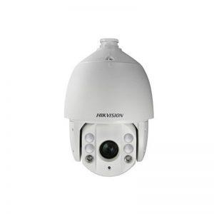 Camera PTZ HIKVISION DS-2DE7130IW-AE