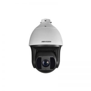 Camera PTZ HIKVISION-DS-2DF8236IV-AELW