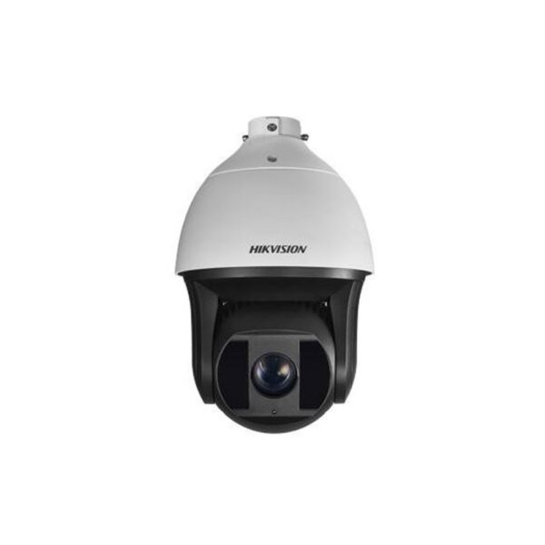 Camera PTZ HIKVISION DS-2DF8336IV-AEL