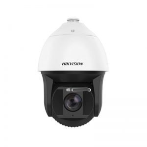 Camera PTZ HIKVISION DS-2DF8336IV-AELW