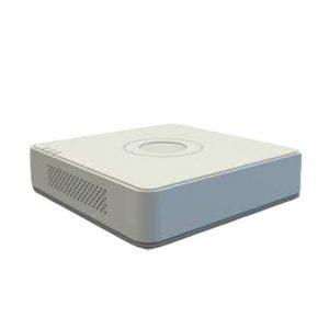 Đầu ghi hình Turbo HD 4 kênh HIKVISION DS-7104HQHI-K1