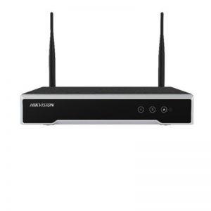 Đầu ghi hình IP 8 kênh HIKVISION DS-7108NI-K1/W/M