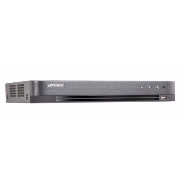 Đầu ghi hình HD-TVI HIKVISION DS-7204HQHI-K1