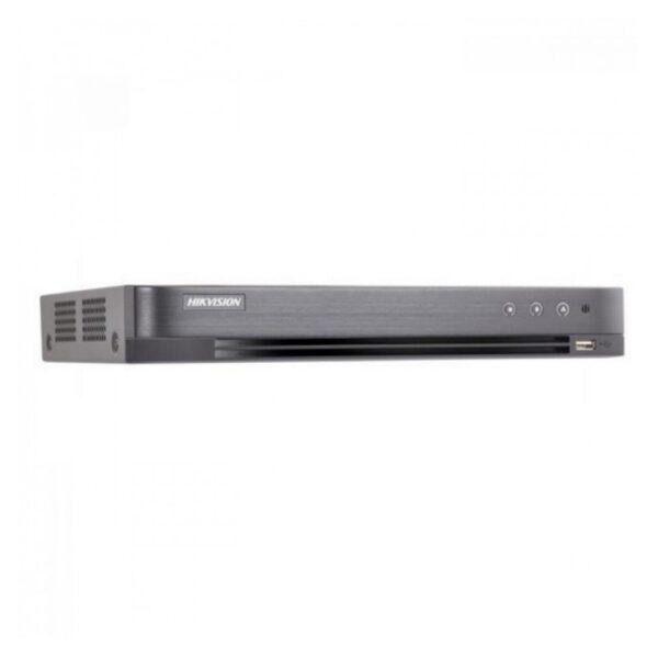 Đầu ghi hình Turbo HD 8 kênh HIKVISION DS-7208HQHI-K2