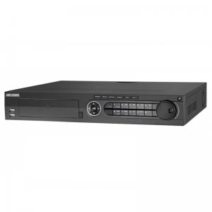 Đầu ghi Turbo HD DS-7332HQHI-K4 32 kênh