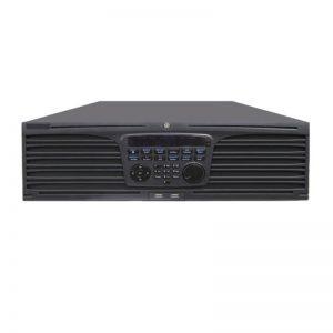 Đầu ghi hình IP cao cấp 32 kênh HIKVISION DS-9632NI-I16