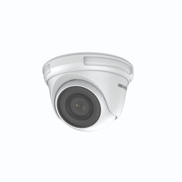 Camera-IP-HIKVISION-DS-D3100VN