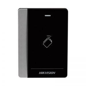 Đầu đọc thẻ Mifare HIKVISION DS-K1102M