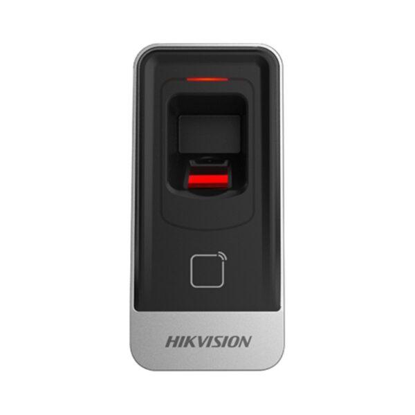 Máy chấm công HIKVISION DS-K1200EF