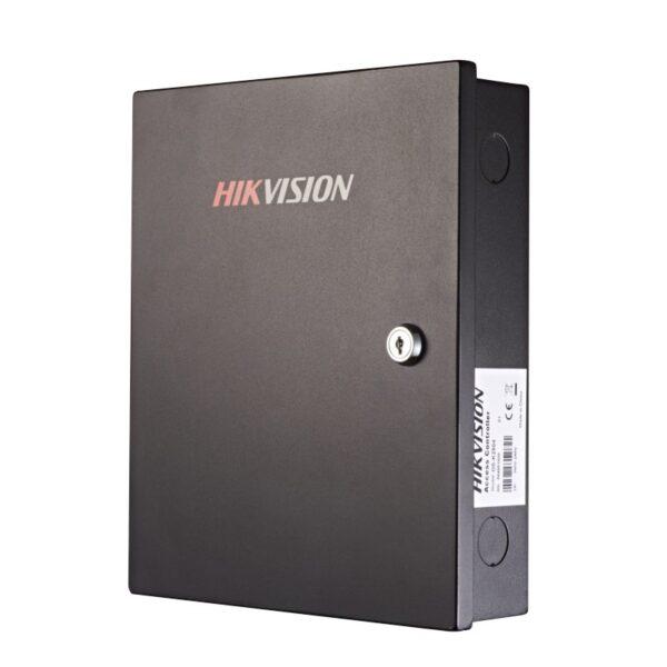 Bộ kiểm soát vào ra 4 cửa HIKVISION DS-K2804