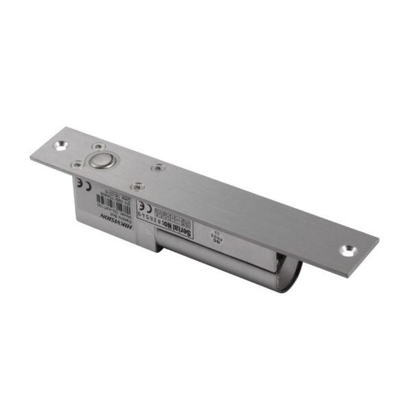 Khóa điện 1 cửa DS-K4T100