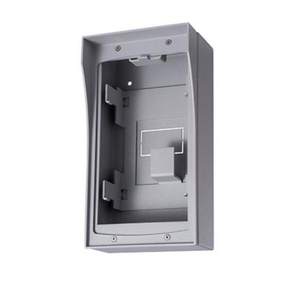Vỏ bảo vệ gắn tường cho nút bấm chuông cửa villa DS-KAB01
