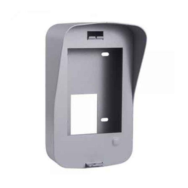 Vỏ bảo vệ gắn tường cho nút bấm chuông cửa Villa DS-KAB03-V