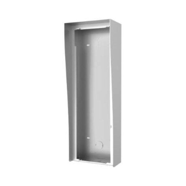 Vỏ bảo vệ gắn tường cho nút bấm chuông cửa DS-KAB10-D