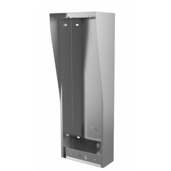 Vỏ bảo vệ gắn tường cho nút bấm chuông cửa DS-KAB11-D