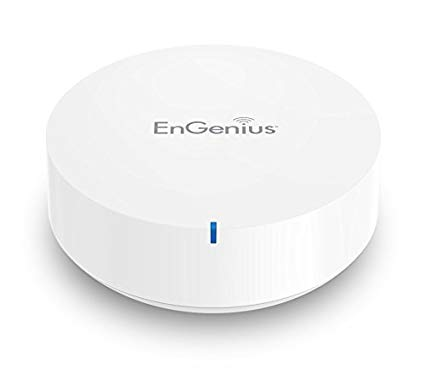 EnGenius EMR3000 Dual Band AC1200 High Performance Wireless Mesh Router