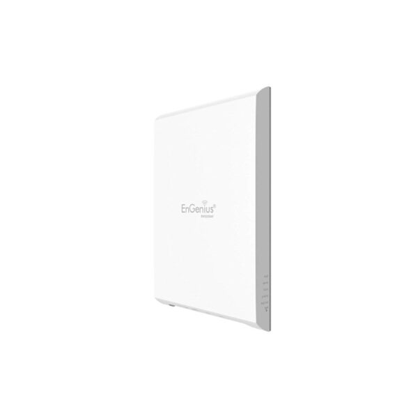 Engenius EWS550AP 11ac Wave 2 Managed Wall-Plate Indoor Access Point