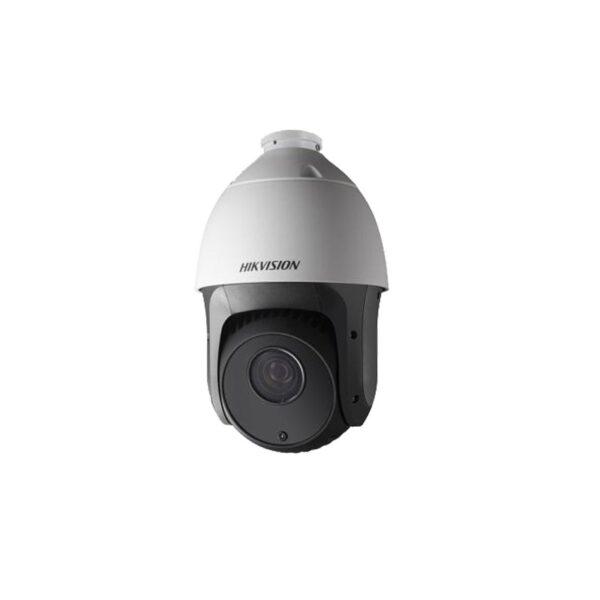 Camera PTZ HIKVISION DS-2AE4225TI-D