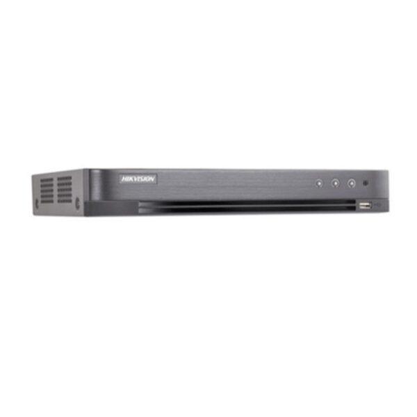 Đầu ghi hình Turbo HD 8 kênh HIKVISION IDS-7208HQHI-M1/S