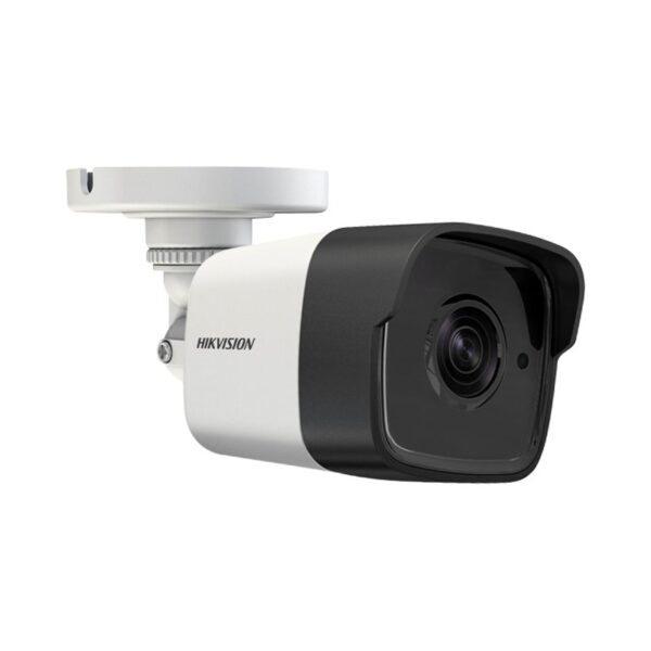 Camera HD-TVI HIKVISION DS-2CE16F7T-IT
